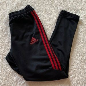 Men's Adidas Climacool Joggers Size S